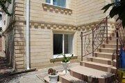 Продажа дома, Витязево, Анапский район - Фото 4