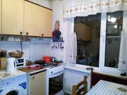 Квартира в Медведково рядом с метро - Фото 5