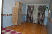 Продаю трехкомнатную квартиру зжм - Фото 2