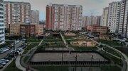 1_комн квартира В Лобне - Фото 1