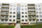 111 699 €, Продажа квартиры, Купить квартиру Рига, Латвия по недорогой цене, ID объекта - 313138401 - Фото 4