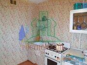 Двухкомнатная квартира улучшенной планировки - Фото 3