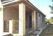 Дом в трех уровнях в Глебовке на 8 сотках - Фото 3