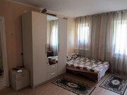 1-комнатная квартира общей площадью 37,6 кв.м. на ул. Лермонтова, д 12 - Фото 3
