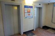 Продажа квартиры, Парголово, м. Парнас, Ул. Заречная - Фото 5