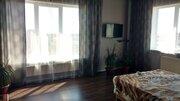Добротный дом 200 кв.м. на 5 сотках на сжм, Продажа домов и коттеджей в Таганроге, ID объекта - 502621077 - Фото 12