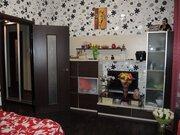 Продажа квартиры, Зеленоград, Ул. Каменка - Фото 4