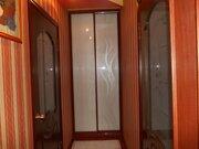 3-комнатная квартира, Серпухов, Весенняя, дом 4, 9/9 эт. - Фото 5