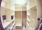 Продам 1-но комнатную квартиру 48 кв.м, в Москве, мкрн. Родники д.9. - Фото 5