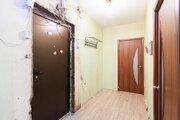 Уютная квартира - Фото 4