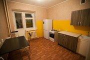 3 комн.квартиру в Ивантеевке, ул.Ленина, д.16 - Фото 5