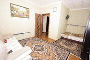 2 100 000 Руб., Отличная 1-комнатная квартира в г. Серпухов, ул. физкультурная, Купить квартиру в Серпухове по недорогой цене, ID объекта - 315896438 - Фото 3