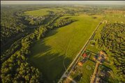 Продается земельный участок, д.Чернишня - Фото 3