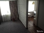 2 250 000 Руб., Продается 2-х комнатная квартира в р-не Вокзала, Купить квартиру в Бору по недорогой цене, ID объекта - 314267221 - Фото 2