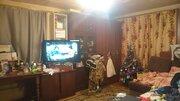 Однокомнатная квартира - Фото 1