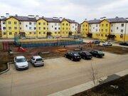 Продается 3-ая квартира в Новом-Ступино - Фото 2