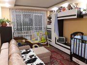 Продам однокомнатную квартиру в городе Пересвет - Фото 1