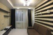 Сдается 2-х комнатная квартира ул.Генерала Попова - Фото 3