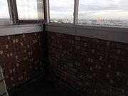 Однокомнатная квартира в новом доме на Учительской улице, Купить квартиру в Санкт-Петербурге по недорогой цене, ID объекта - 317029621 - Фото 19