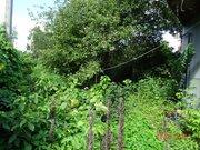 Продам коттедж/дом в Железнодорожном р-не - Фото 3