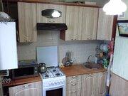 1-комнатная на Улитке недорого - Фото 3