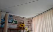 Продам квартиру в Городке с автономным отоплением. - Фото 5