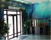 Продажа псн, Бирюсинск, Тайшетский район, 2б - Фото 5