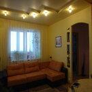 2-х Комнатная элитная квартира ул. Циолковского 33 - Фото 3