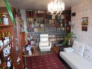 Продам 2-х комн.кв-ру на Пражской - Фото 2