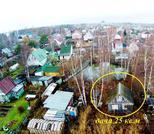 Сестрорецк, участок 6 соток - Фото 3
