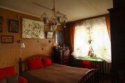 3-комнатная квартира на Арбате - Фото 3