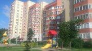 3 950 000 Руб., 1ка в Голицыно на Пограничном проезде, Купить квартиру в Голицыно по недорогой цене, ID объекта - 321089888 - Фото 27
