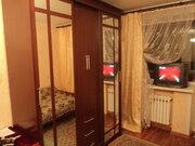 Сдам посуточно однокомнатную квартиру - Фото 3