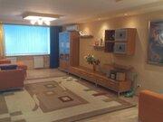 Продажа трехкомнатной квартиры на Казанском шоссе, 10к1 в Нижнем .
