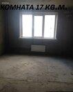 1 комнатная квартира в новом доме - Фото 5