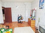 3-комнатная квартира, ул. Текстильная, недалеко от вокзала - Фото 3