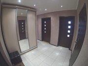 Сдается 3-к квартира с Евро ремонтом в центре - Фото 2