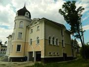 Продается коттедж 1500 кв.м на Клязьминском водохранилище в с.Троицкое - Фото 3