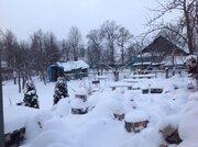 Участок в Солнечногорске - Фото 3