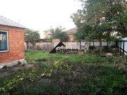 Продажа дома, Ейск, Ейский район, Нахимова переулок - Фото 5