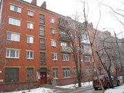 Срочно продаю двухкомнатную квартиру в Подольске - Фото 4