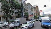 Продажа псн на Беговой ул, д.32 - Фото 1