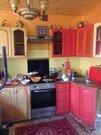 Продажа квартиры, Пятигорск, 295-я стрелковая дивизия ул. - Фото 2