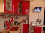 Квартира на Волжской - Фото 4