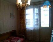 Продается 3-комнатная квартира в г. Дмитров на ул. Аверьянова - Фото 2