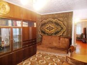 Продажа двухкомнатой квартиры по супер-цене! - Фото 3