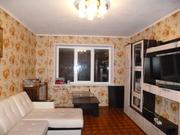Продаю 5 к. квартиру в Ленинском районе г. Саратова - Фото 2