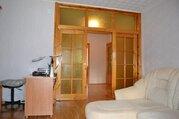 Уютная, 4-х комнатная квартира в Кирово-Чепецке на проспекте Мира - Фото 5