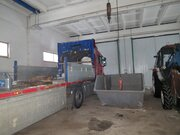Сдам ангар обогреваемый под грузовой сервис, Аренда гаражей в Рязани, ID объекта - 400033254 - Фото 9