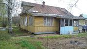 Дом с участком по Новорижскому ш. - Фото 3